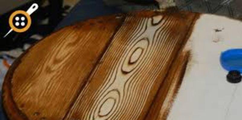 Eskitme Mobilya Boyama ve Dekorasyon Örnekleri