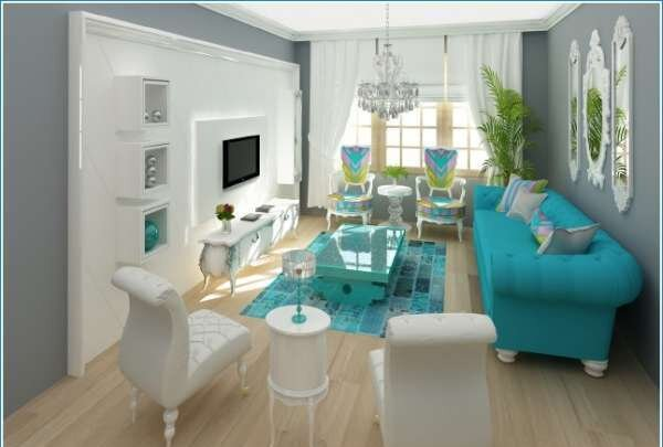 ev-dekorasyonlari-salon-model
