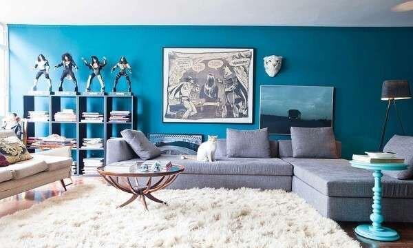 ev-dekorasyonu-renk-uyumu-nasil-olmali17