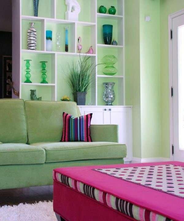 ev-dekorasyonu-renk-uyumu-nasil-olmali3