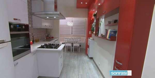 evim-sahane-mutfak-dekorasyonu
