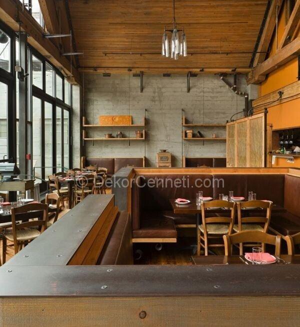 La Spiga Restaurant and Bar