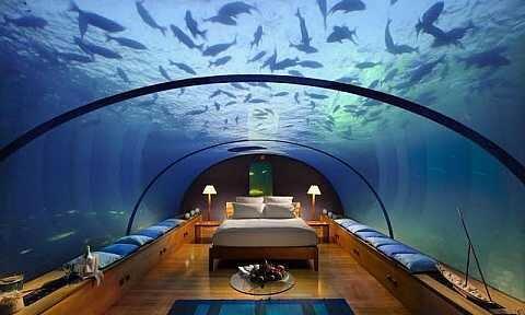 farklı yatak odaları (12)