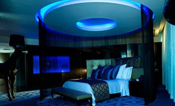 farklı yatak odaları (5)