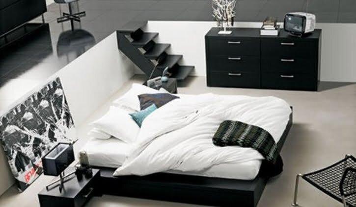farklı yatak odaları (6)