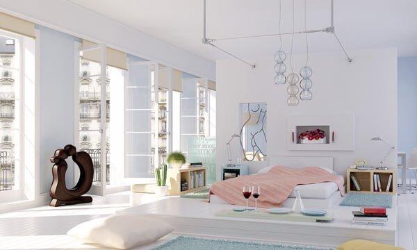 farklı yatak odaları (7)
