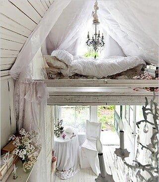 farklı yatak odaları (8)