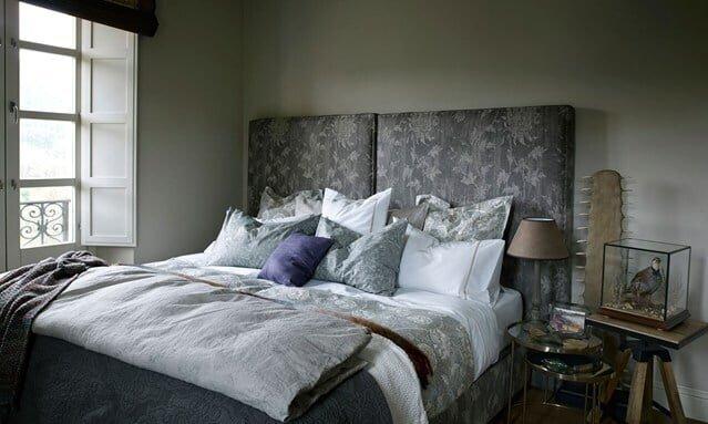 farklı yataklar
