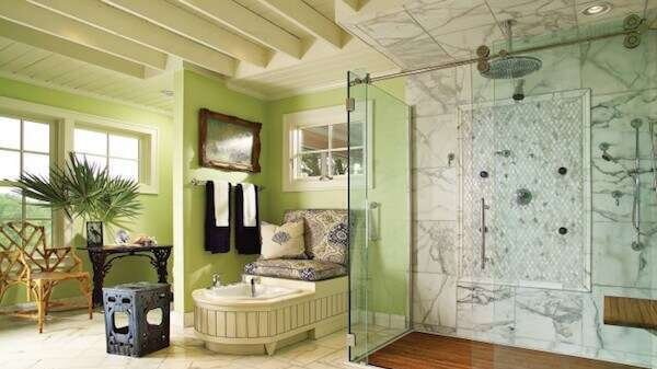 farkli-banyo-dekorasyonunda-renk-uyumu