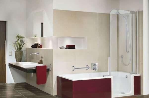farkli-banyo-duvar-renkleri