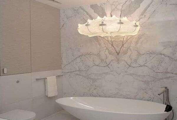 farkli-banyo-isiklandirmasi-modelleri