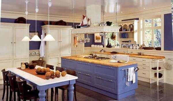 farkli-bej-rengi-amerikan-mutfak-modelleri