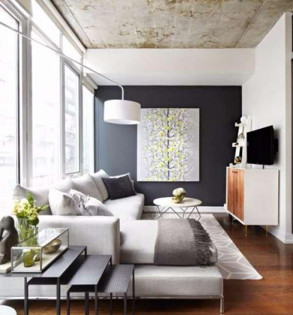 farkli-dar-ev-dekorasyon-fikirleri