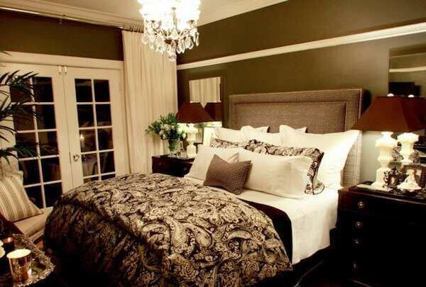 farkli-ev-dekorasyonunda-renk-uyumu