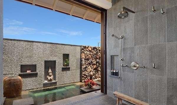 farkli-japon-banyo-dekorasyonlari