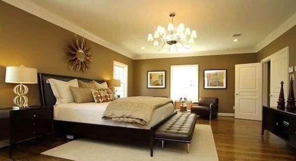 farkli-kahverengi-yatak-odasi-dekorasyonu