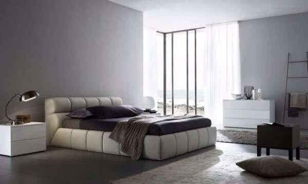 farkli-minimal-yatak-odasi-tasarimlari