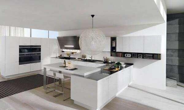 farkli-minimalist-mutfak-dekorasyonlari