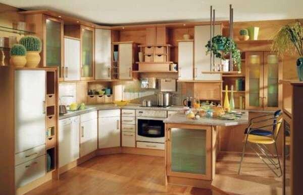 farkli-mutfak-tezgah-ustu-dekorasyon-fikirleri