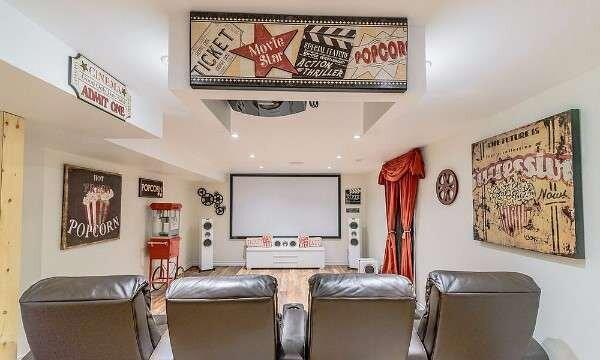 farkli-salon-dekorasyonu