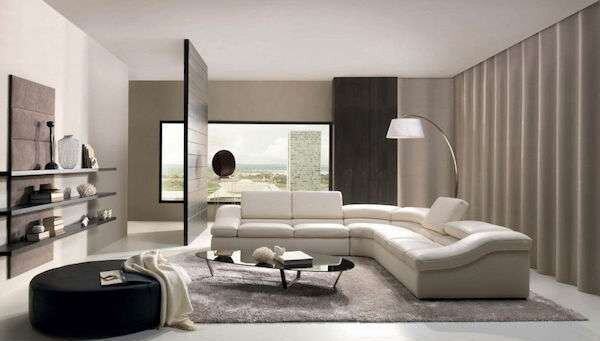farkli-salon-dekorasyonunda-duvar-kaplama-ornekleri