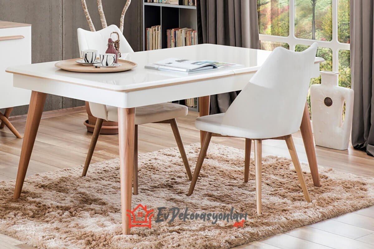 Farklı Sandalye Modelleri ve Fiyatları