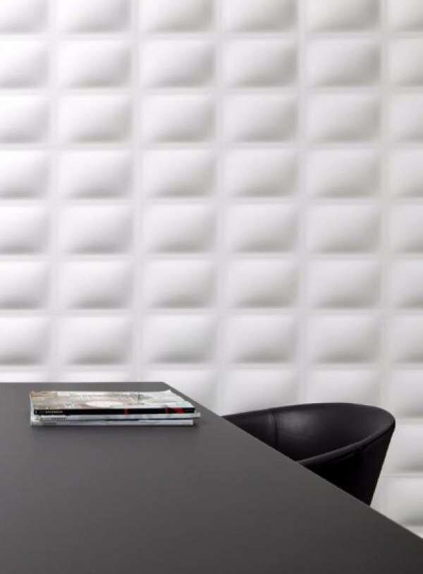 farkli-strafor-duvar-panelleri