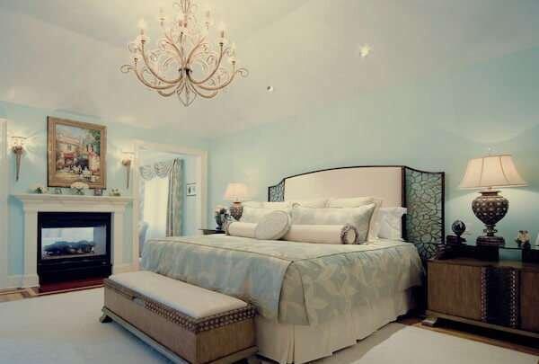 farkli-yatak-odasi-dekorasyon-ornekleri