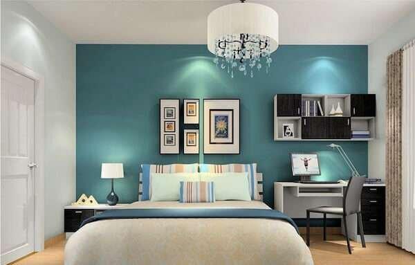 farkli-yatak-odasi-duvar-renkleri