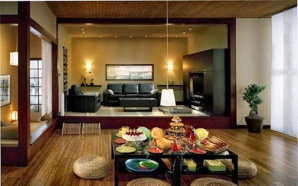 farkli-yazlik-ev-mobilyalari