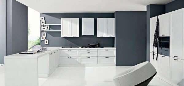 farkli0minimalist-mutfak-dekorasyonlari