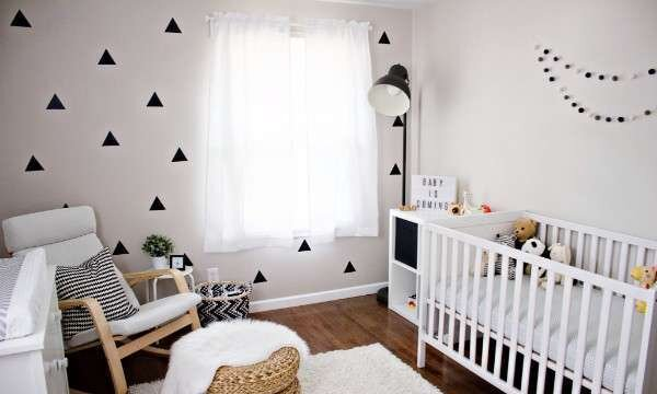 farkli0siyah-beyaz-bebek-odasi-takimlari