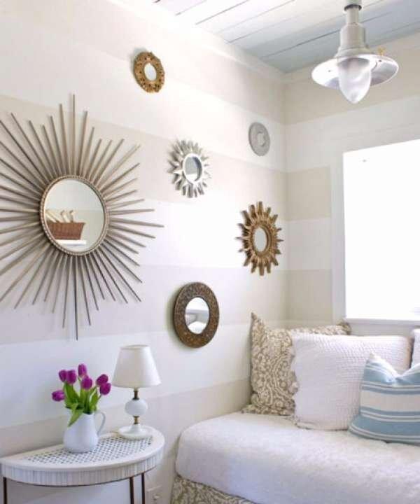 ferah-ev-dekorasyonunda-aynalar