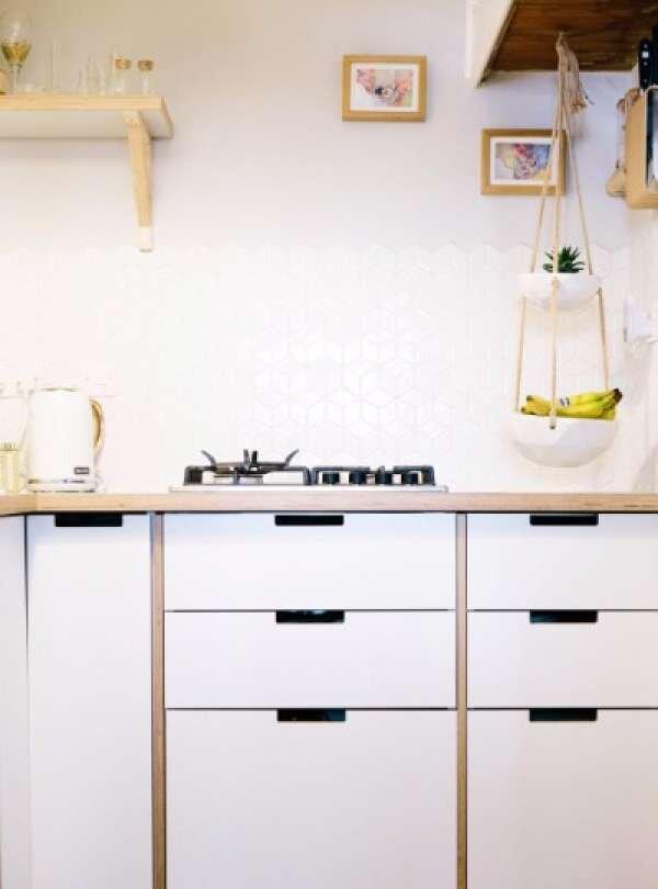 ferah-ikea-mutfak-dekorasyon-ornekleri