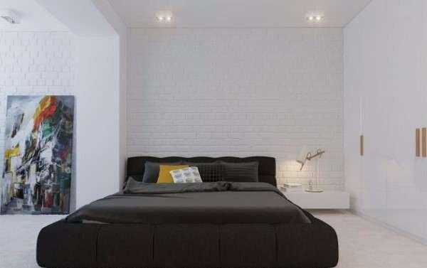 ferah-minimal-yatak-odasi-tasarimlari