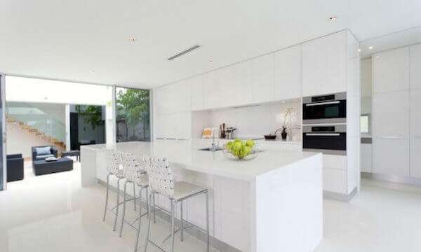 ferah-minimalist-mutfak-dekorasyonlari