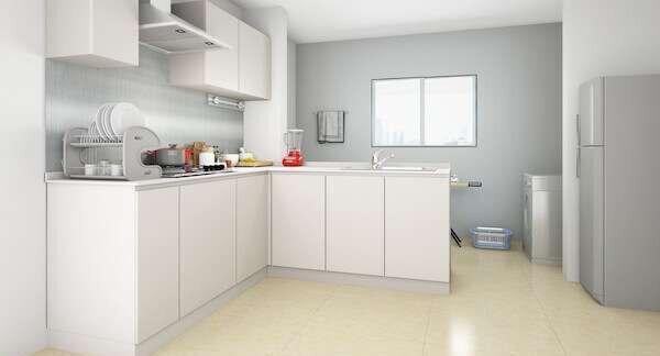 ferah-mutfak-dekorasyonlarinda-renk-secimi