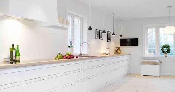 genis-bej-rengi-amerikan-mutfak-modelleri