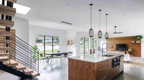 genis-kare-mutfaklar