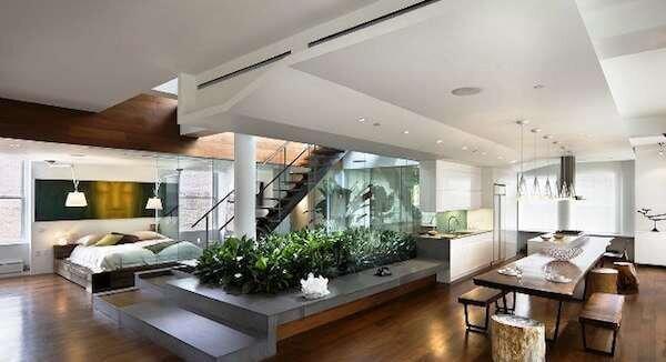 genis-minimalist-dekorasyon-ornekleri