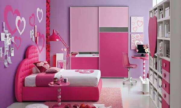 gosterisli-cocuk-odasi-duvar-renkleri