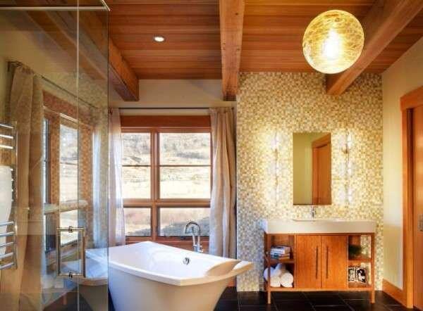 goz-alici-cakil-tasi-rengi-banyo-dekorasyonlari