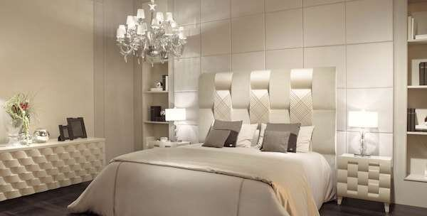 goz-alici-counrty-yatak-odasi-dekorasyonlari-min