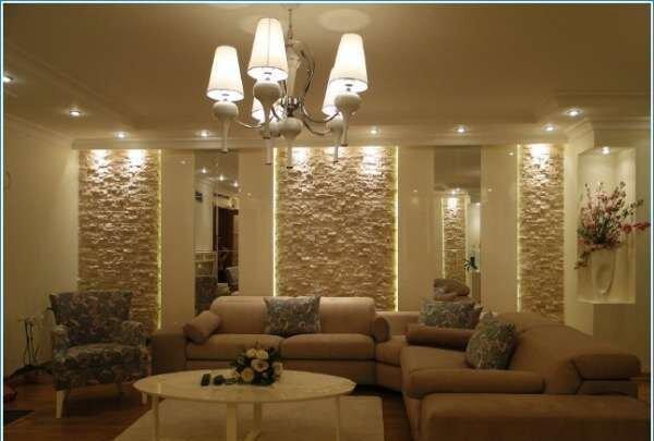 goz-alici-duvar-dekorasyonlari
