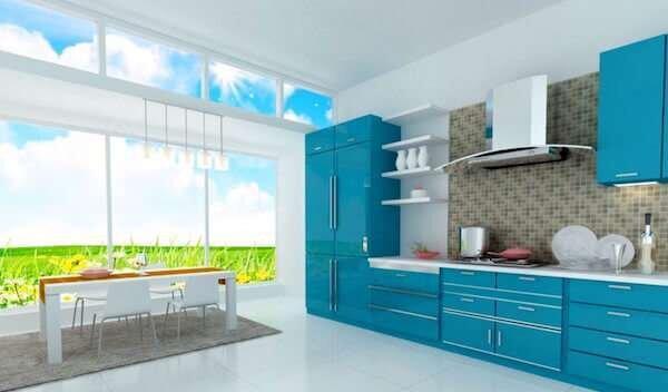 goz-alici-minimalist-dekorasyon-ornekleri