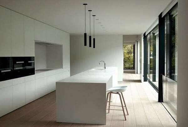 goz-alici-minimalist-mutfak-dekorasyonlari
