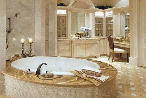 goz-alici-romantik-banyo-modelleri