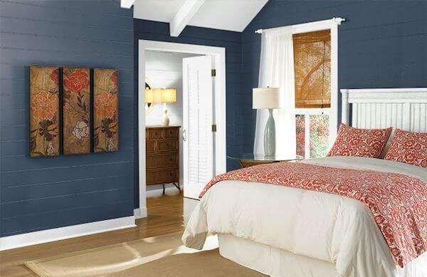 goz-alici-yatak-odasi-duvar-renkleri