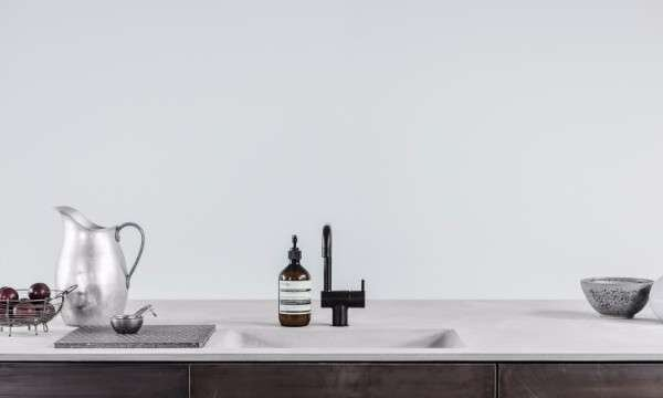gozde-kare-mutfak-dekorasyonu-ornekleri