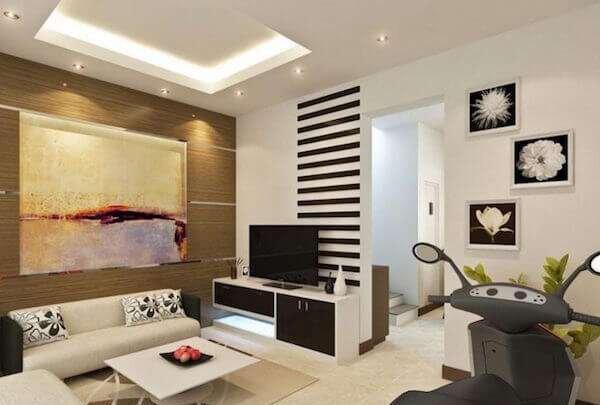 gozde-minimalist-dekorasyon-ornekleri